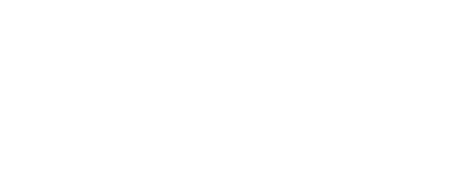 Hive Real Estate